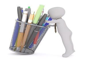 Asset Refinance Services