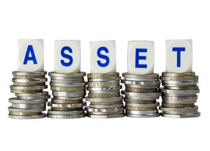 how does it work asset finance UK asset finance market