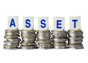 how does it work asset finance UK asset finance market